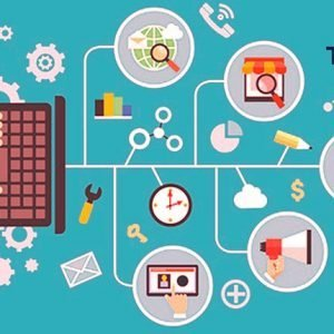 TDS Understanding Online Marketing